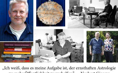 Interview mit Norbert Giesow, Fotos und © Claudia Hohlweg für Blumoon