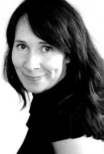 Astrologie und Psychodrama, Foto: Maja Metz für Blumoon